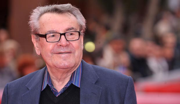 Milos Forman movies: All 12 films ranked worst to best, including 'One Flew Over the Cuckoo's Nest,' 'Amadeus'