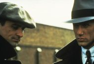 Joe-Pesci-Movies-Ranked-Once-Upon-a-Time-in-America