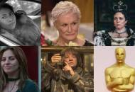 Oscars-2019-Best-Actress