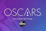 Oscars-2019-Logo