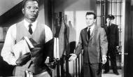 Sidney-Poitier-Movies-Ranked-Pressure-Point