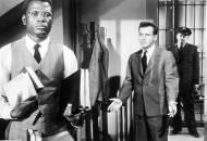 Sidney-Poitier-Movies-Ranked-Pressure-Point
