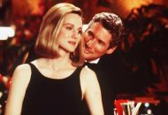Laura-Linney-Movies-Ranked-Primal-Fear