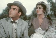 Elizabeth-Taylor-Movies-Ranked-Raintree-County