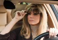 Oscars-Right-Actress-Wrong-Role-Sandra-Bullock-The-Blind-Side