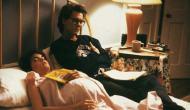 John-Hughes-Movies-Ranked-She's-Having-a-Baby