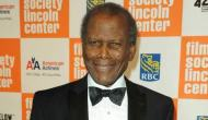 Sidney-Poitier-Movies-Ranked