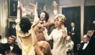 Milos-Forman-Movies-Ranked-Taking-Off