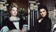 The-Favourite-Emma-Stone-Rachel-Weisz