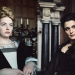 The-Favourite-Emma-Stone-Rachel-Weisz