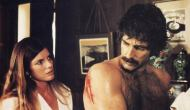 Sam-Elliott-Movies-Ranked-The-Legacy