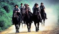 Christopher-Guest-Movies-Ranked-The-Long-Riders
