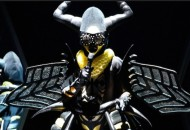 The-Masked-Singer-Bee-1