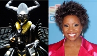 The-Masked-Singer-The-Bee-Gladys-Knight