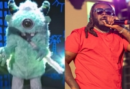 The-Masked-Singer-The-Monster-T-Pain