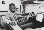 Sidney-Poitier-Movies-Ranked-The-Slender-Thread