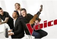 The-Voice-Season-16-logo