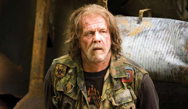 Nick-Nolte-Movies-Ranked-Tropic-Thunder