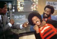 Sidney-Poitier-Movies-Ranked-Uptown-Saturday-Night