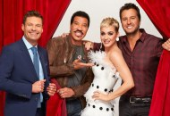 american-idol-2019-season-17-abc