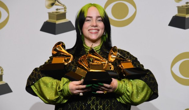 grammy best new artist predictions who will win in 2021 goldderby grammy best new artist predictions who