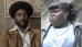 John David Washington, BlacKkKlansman; Gabourey Sidibe, Precious