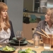 Nicole Kidman and Meryl Streep, Big Little Lies