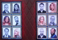 celebrity-big-brother-final-5