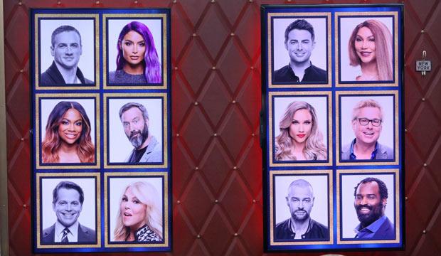 celebrity-big-brother-final-8