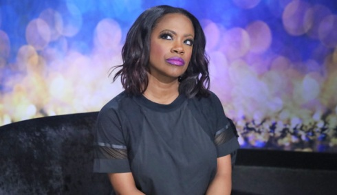 celebrity-big-brother-kandi-burruss