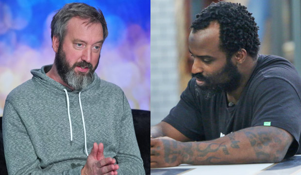 celebrity-big-brother-tom-green-ricky-williams