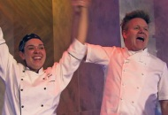 hells-kitchen-winners-Ariel-Contreras-Fox