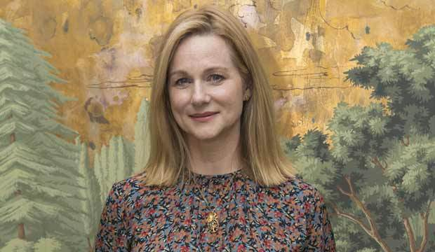 Laura-Linney-Movies-Ranked