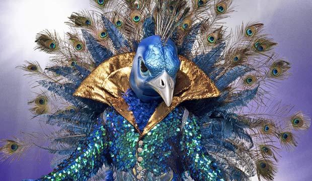 masked-singer-peacock