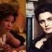 Regina King, If Beale Street Could Talk; Rachel Weisz, The Favourite