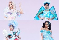 rupauls-drag-race-finale-trinity-monet-monique-naomi