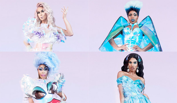c15adfd03dc0 RuPaul s Drag Race All Stars  winners  Monet versus Trinity  POLL ...
