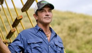 survivor-edge-of-extinction-jeff-probst