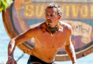 survivor-joe-anglim-edge-of-extinction