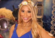 tamar-braxton-wins-celebrity-big-brother-2