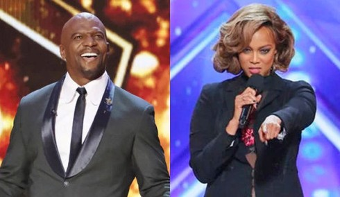 terry-crews-tyra-banks-americas-got-talent