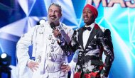 the-masked-singer-rabbit-joey-fatone-spoilers