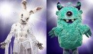 the-masked-singer-rabbit-monster