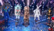 the-masked-singer-top-5-peacock-monster-lion-rabbit-bee