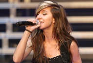 the-voice-deaths-Christina-Grimmie