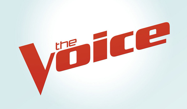 the-voice-logo