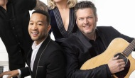 the-voice-john-legend-blake-shelton