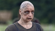 the-walking-dead-alpha-samantha-morton-villains