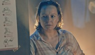 the-walking-dead-samantha-morton