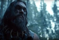 Jason Momoa in 'See' episode 1